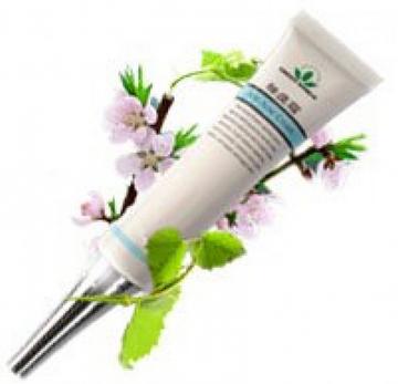 suplemen anti acne tubuh