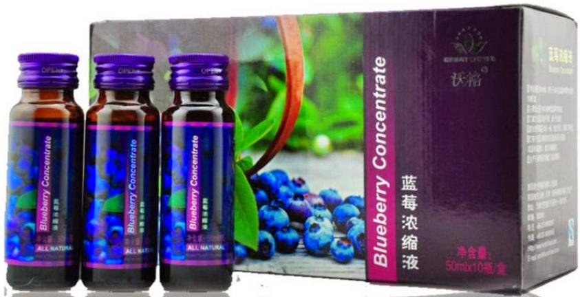 suplemen kesehatan tubuh yang alami