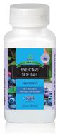 suplemen kesehatan mata alami