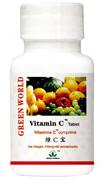 suplemen alami penambah vitamin